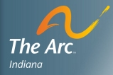 arc of indiana logo