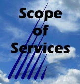 Scope of Services pdf